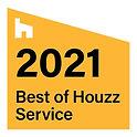 2021 Award-01.jpg