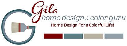Guru logo name-01.jpg