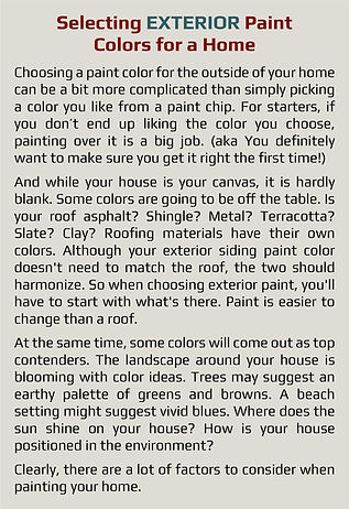 Selecting Exterior Paint-01.jpg