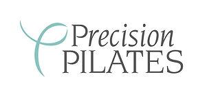 Precision Pilates LOGO-01.jpg
