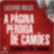 Inscreva-se no canal A página perdida de Camões