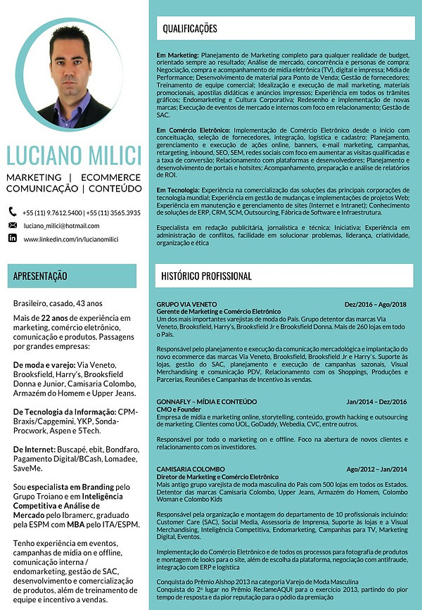 CV Luciano Milici P1.jpeg
