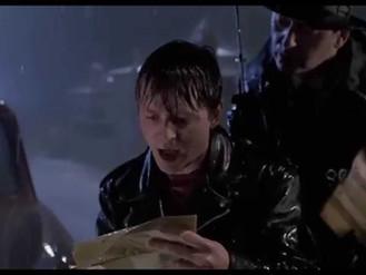 Carta aberta a Marty McFly