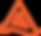 emutfaknet logo.png