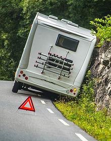 bigstock-Rv-Camper-Van-Accident-On-The-254627332_edited.jpg