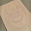 Thumbnail: Texas Sugar Skull Decal