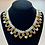 Thumbnail: Crown Pearl Necklace