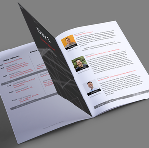 CodeMobile Booklet