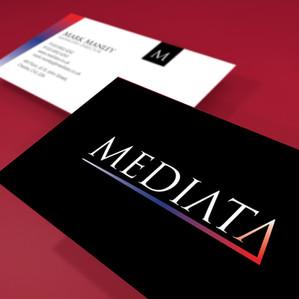 Mediata Branding
