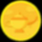 Creative Core Badge.png