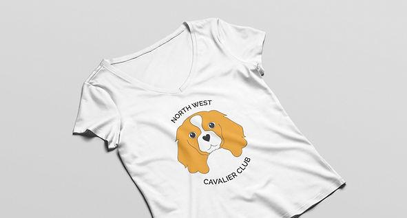 cavalier-club-tshirt.jpg