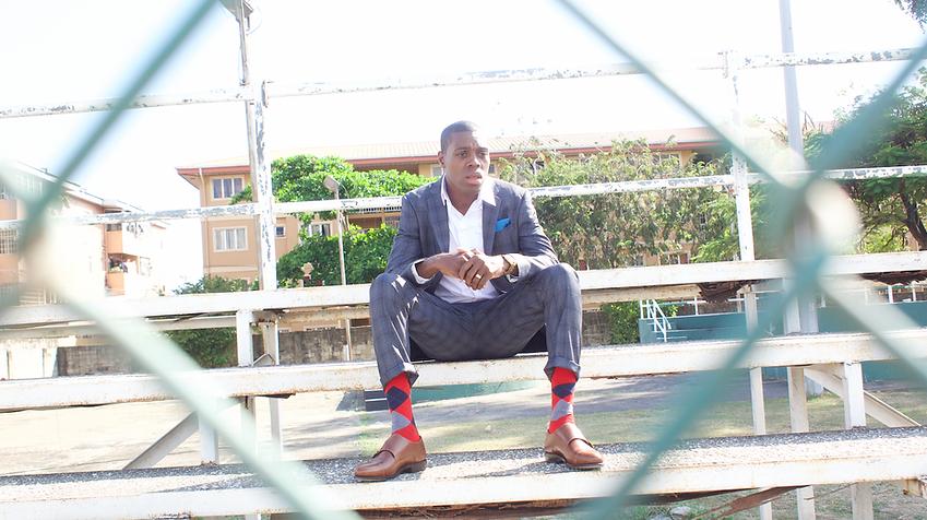 Shoes for men In Trinidad and Tobago