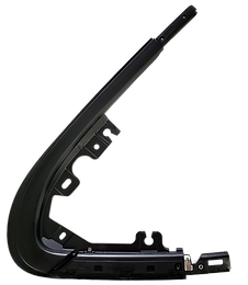 t1xx-transback.png