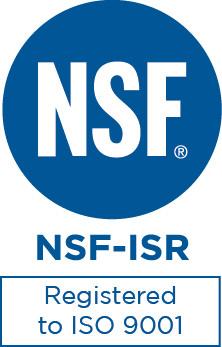 Registered to ISO 9001_black_RGB.jpg