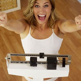 Beth Hoover Fitness - Lose Weight Burn F