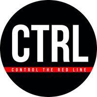 CTRL.jpg