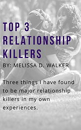 Top 3EBOOK COVER.png
