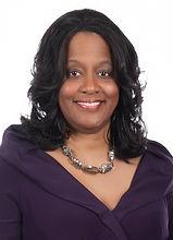 Dr. Michele Bennett