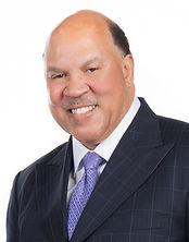 Dr. Bill Bennett