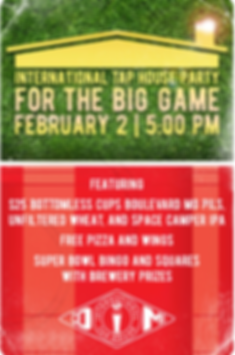 Re  Super Bowl Posters.png