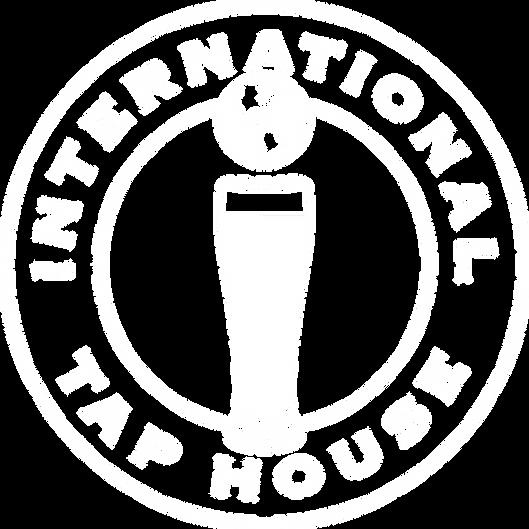 17iTAP_Logo_1C_W.png