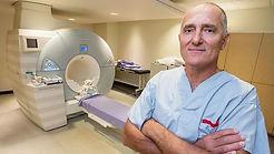 MRI3.JPG
