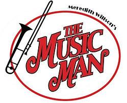 The Music Man.JPG