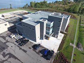 2-Aerial-View.jpg
