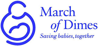 March of Dimes.JPG