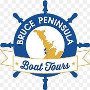 Boat Tour Logo.JPG