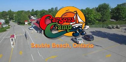 Carsons Camp.JPG