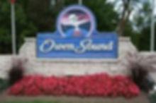 Owen Sound.JPG