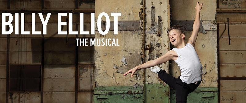 Billy Elliot.JPG