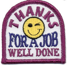 Job Well Done.JPG