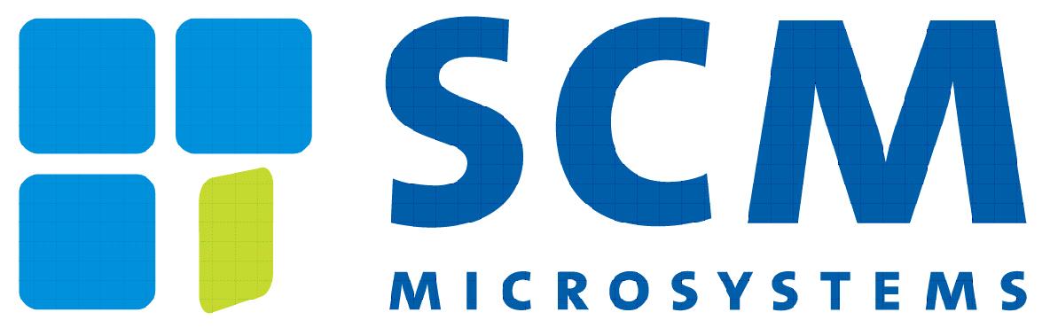 scm micro