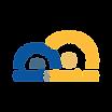 csi-logo-300x300-2.png