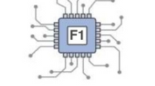Portfolio Company News: Bitfusion Announces Deep Learning Support on Xilinx FPGAs