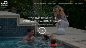 BVA Invests in WaterGurus