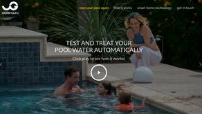 WaterGURU - Receives US $6M Funding