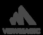 VM_Logo_Vertical_White_edited.png