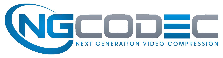 ngcodec