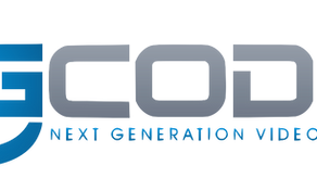 Portfolio Company News: NGCodec Closes Series A & Demos Advanced 5G Applications at CES 2018