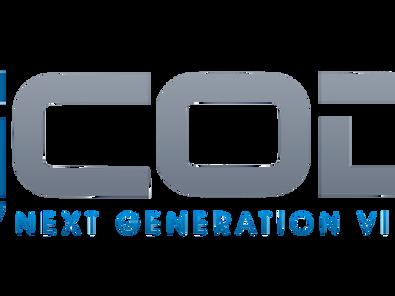 BVA helps NGCODEC Build Technical Leadership Team
