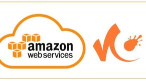 Portfolio Company News: Nimble Collective Acquired by Amazon Web Services