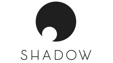 Portfolio Company News: Blade