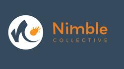 nimble-collective