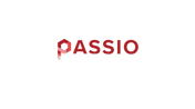 passio_edited_edited.png
