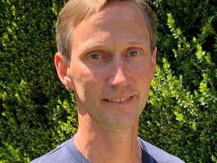 BVA Welcomes Tim Lauer - Operating Partner