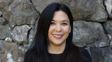BVA Welcomes Cristina Osmena - Operating Partner