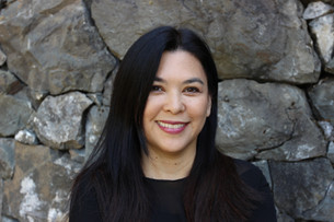 BVA Welcomes Cristina Osmena - Operating Partner
